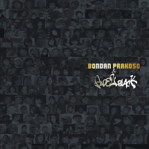 Bondan Prakoso - Ya Sudahlah (Cover with Firdaus)