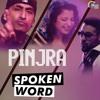 Pinjra - Jasmine Sandlas Ft. Badshah HD