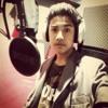 BISMILLAH!! qs.ar rahman #syaikh syakir daulay# ☺☺☺