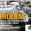 Aids Thing - Akilla(PoorPeople Riddim)