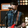 CNBLUE - Hey You (cover).mp3