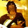 Laila Majnu(1979)-Yeh Diwane Ki Zid Hai