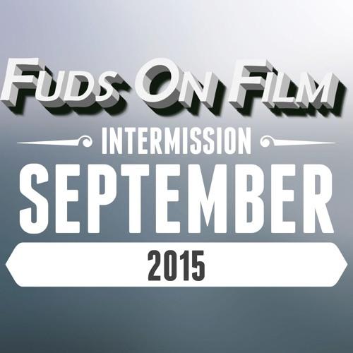 Intermission - September 2015