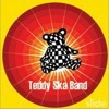 Teddy ska band - Violin Ska Demo