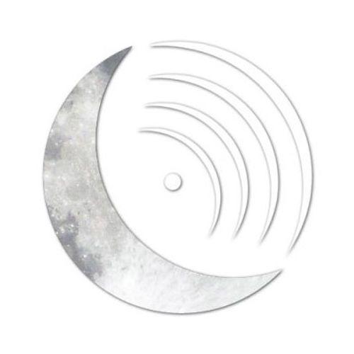Aeli Plains - Calm Fantasy Atmosphere
