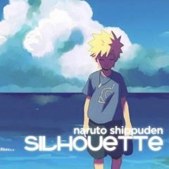Naruto Shippuden Ed 36 Sonna Kimi Konna Boku Instrumental Tv Size Con Guia By Frankachu By Frankachu