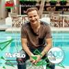 MaRLo - Future Sound of Egypt FSOE400 Minsk Belarus (Tech-Energy set)