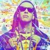 Daddy Yankee - Vaiven (Juan Alcaraz Moombah Edition)