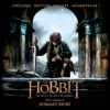 Twelve Titans Music  - Dust And Light (The Hobbit- The Battle Of The Five Armies)