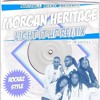 Morgan Heritage Ft Jo Mersa - Light It Up (Marshall Neeko Remix)