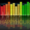 Happy Electronic Music - HAPPY HOUR [Free Download]