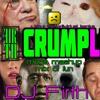 DJ Firth's Mega Mashup Mix of Random Fun (Crumplstock 2)