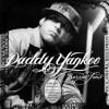 CLASICO LO QUE PASO PASO ( DADDY YANKEE ) RMX DJ WAY