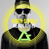Robin Schulz - Headlights (Official Alex Schulz Remix)