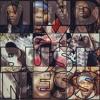 Mind Ya Business Feat . Fatboy SSE ( Prod By @ThirstPro )