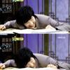 Unconditional- Lee Joon Gi (The Guru Show Lee Jun Ki 2009)