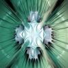 Cygnus X-1 - Rush - por Fractum - Ensayo