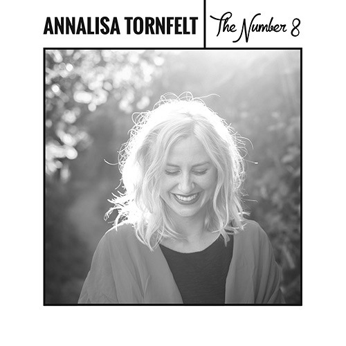 Annalisa Tornfelt - Scared Your Gonna Leave