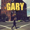 Gary - GET SOME AIR feat. MIWOO MP3 Download