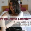Jet Black Heart - 5 Seconds Of Summer (Cover)