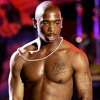 Ja Rule – College Girls [New Song]