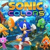 Sonic Colors Tropical Resort Act 3 Music