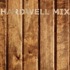 Hardwell Mix