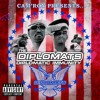 The Diplomats - More Than Ambition