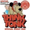 Download Smutlee W/ Special Guest - Think Tonk - 18th September 2015 Mp3