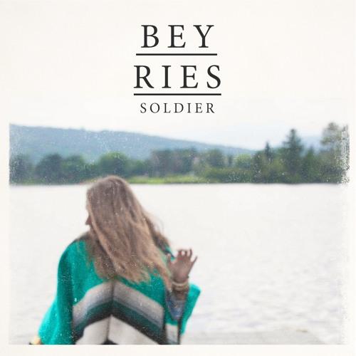 Soldier (original Version)