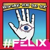 Felix - Reaching for the Top
