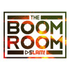 068 - The Boom Room - Inland Knights (Deep House Amsterdam)