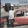 PUZUPUZU - A.I.A.A.P. (Free Download)