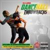 #DancehallThrowBacks