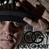 Download Olyghost
