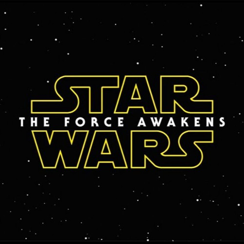 Star Wars: Episode VII - The Force Awakens (Theme / Suite)