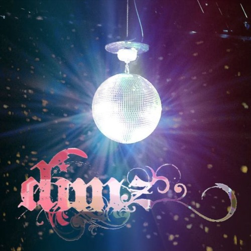 Dimz feat Sandi - gadis cantik rasa lechy