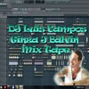 (98)Ginza - J Balvin Mix Tape - [[DJLuisCampos]]