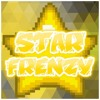 STAR FRENZY SOUNDTRACK - Time Attack Demo