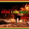 HERE I COME AGAIN RIDDIM  - REMOH PRODUCTIONS (2016)