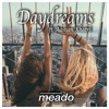 Meado ft. Aashan Khatri - Daydreams.mp3