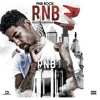 Pnb Rock Alone mp3