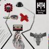 HTH- Hope Through Hostility - Hope Through Hostility - 05 Media Slag