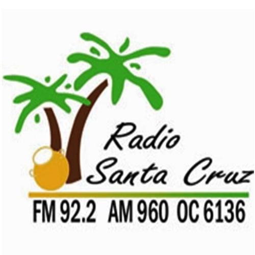 Baixar CP30 - Radio Santa Cruz 6135kHz 122613.WAV