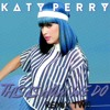Katy Perry - This Is How We Do [Remix Two]