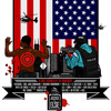 "Chicago Artists ""Justice Or Else"" produced by Antwone Muhammad,SickOne,Da Internz & Xcel"