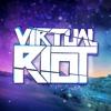 (EDM) Virtual Riot - Idols (EDM Mashup) (NCS) - ZifuMusic