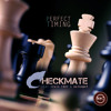 Perfect Timing - Checkmate (feat. $pata Envy & Hath)