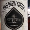 FN Episode 22 Coffee w/ Pure Intentions