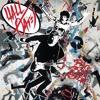 Hall & Oates -Sara Smile